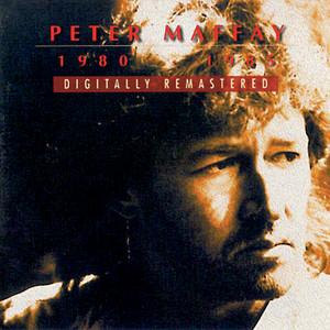 1980-1985 album
