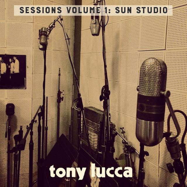 Sessions Vol. 1: Sun Studio