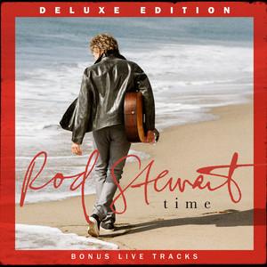 Time (Deluxe) album