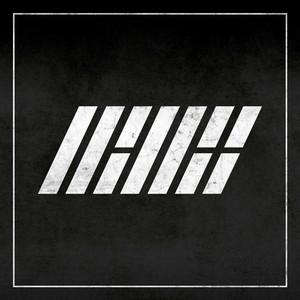 WELCOME BACK -KR DEBUT FULL ALBUM- Albümü