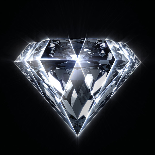 LOVE SHOT– The 5th Album Repackage