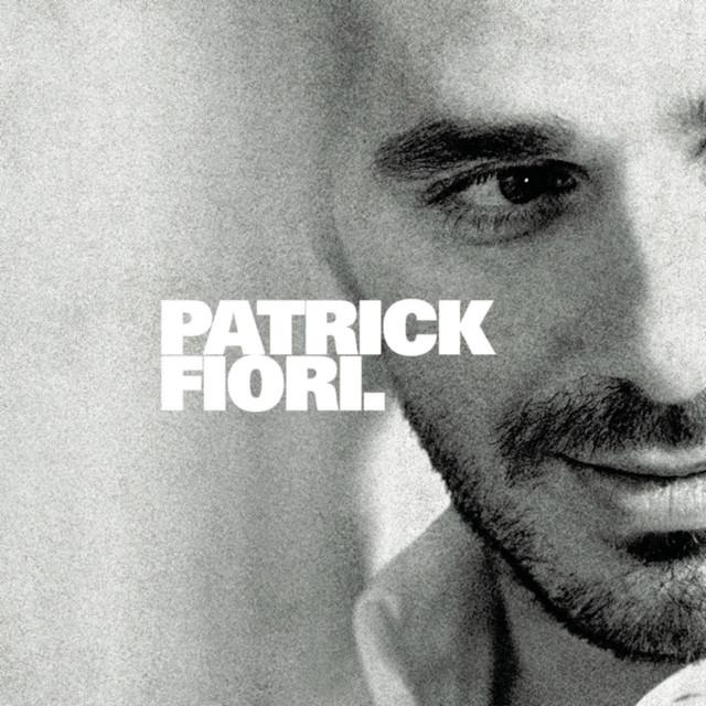 Patrick Fiori.