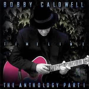 Timeline: The Anthology, Pt. 1 album