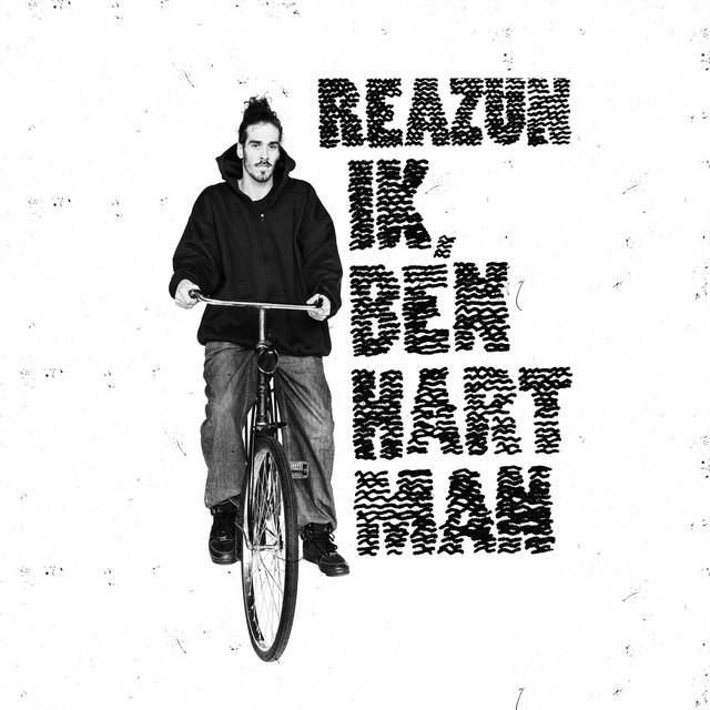 Reazun