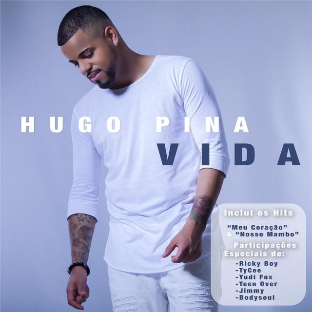Hugo Pina