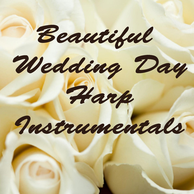 More By Wedding Day Music Love Songs