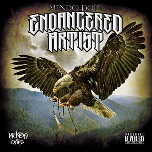 Endangered Artist -