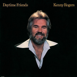 Daytime Friends album
