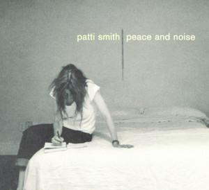 Peace & Noise Albümü