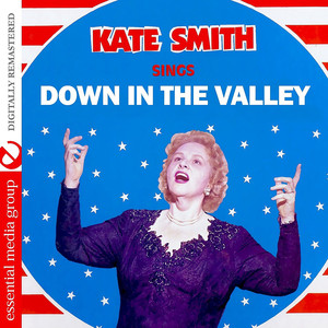 Sings Down In The Valley (Digitally Remastered) album
