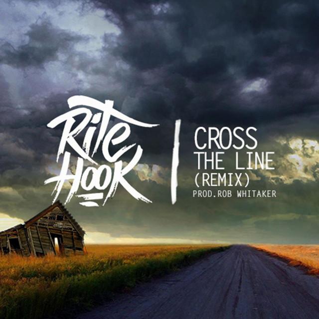 Cross the Line (Remix)