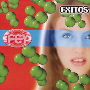 Exitos album