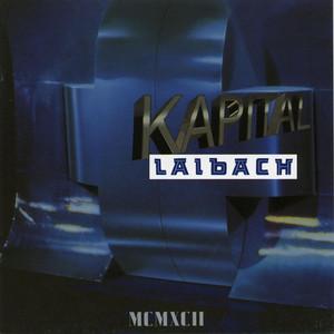 Kapital album
