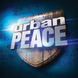 Urban Peace album