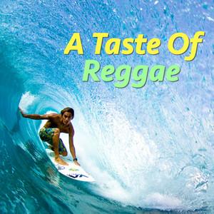 A Taste Of Reggae