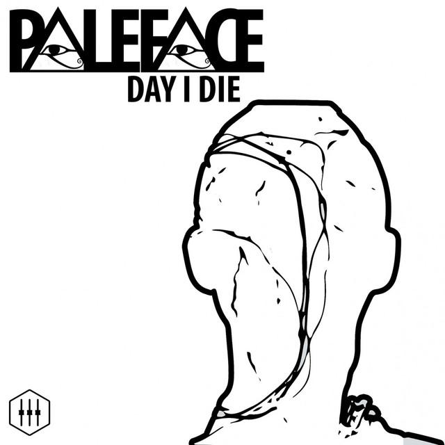 Day I Die