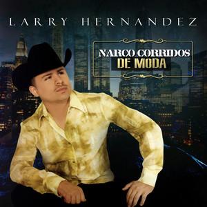 Narco Corridos de Moda album