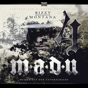 MadU 4 album