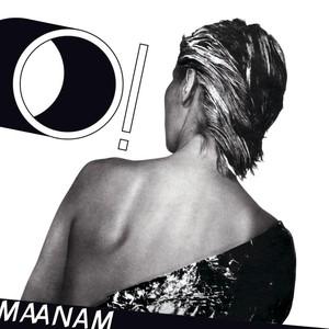O! [2011 Remaster] Albumcover