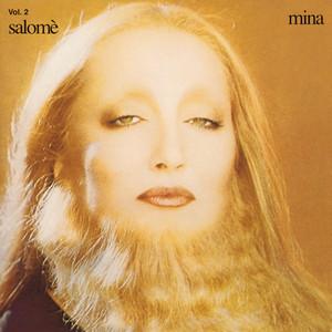 Salomè Vol. 2 album