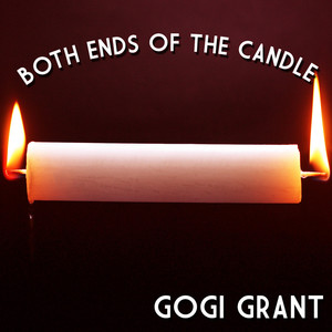 Both Ends of the Candle (Digitally Remastered) album
