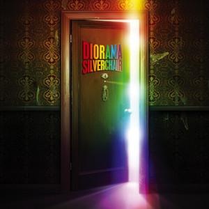 Diorama album