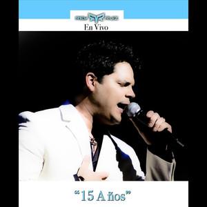 Album cover for Rey Ruiz by Rey Ruiz