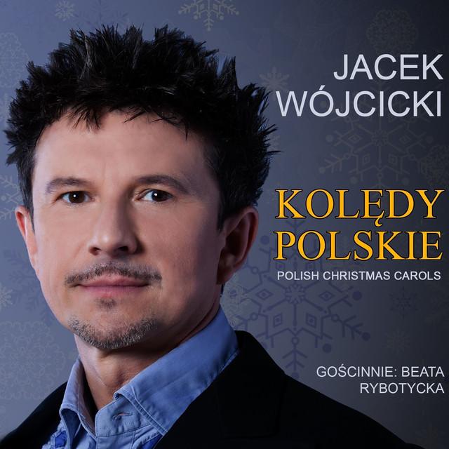 Jacek Wojcicki