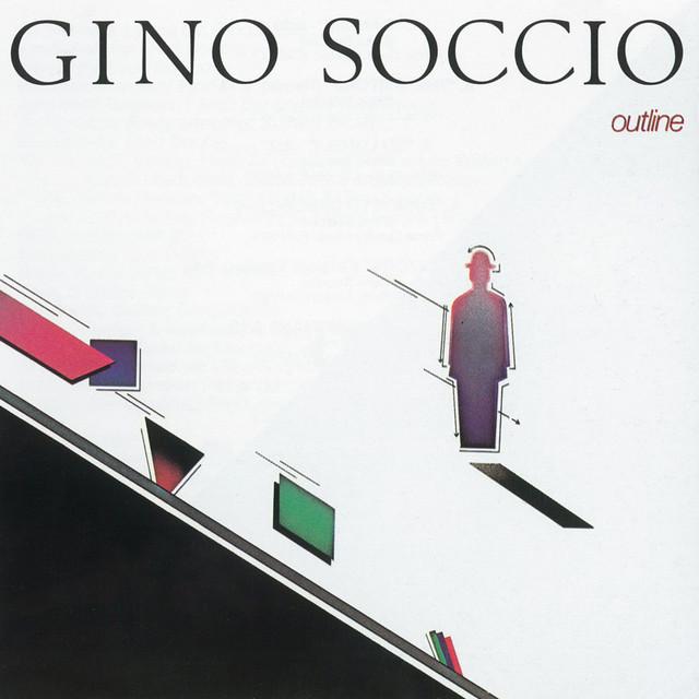 Gino Soccio