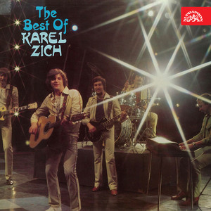 Best of Karel Zich
