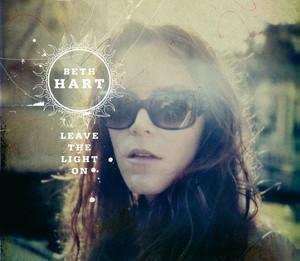 Beth Hart Sky Full of Clover cover
