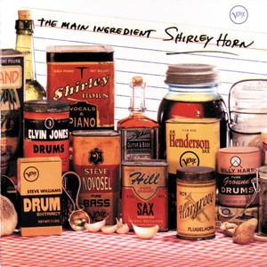 The Main Ingredient album