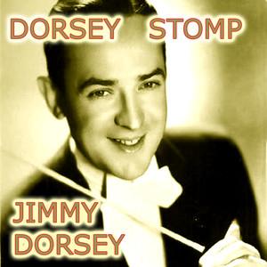 Dorsey Stomp album