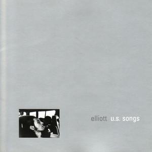 U.S. Songs album