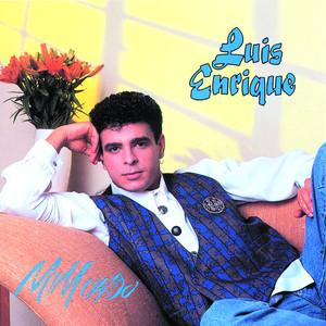 Luis Enrique Corazón loco cover