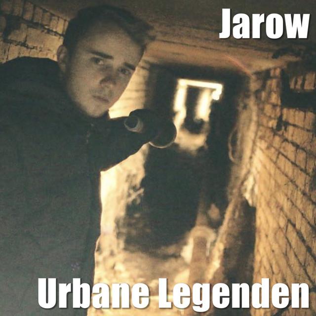 Urbane Legenden