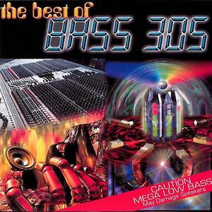 The Best of Bass 305 album