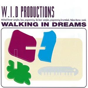 W.I.D Productions