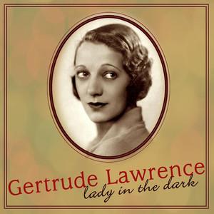 Lady In The Dark album