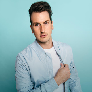 Picture of Russell Dickerson