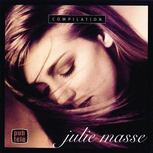 Julie Masse : Compilation album