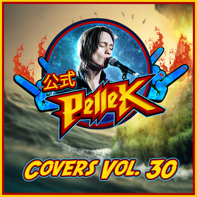 Covers, Vol. 30