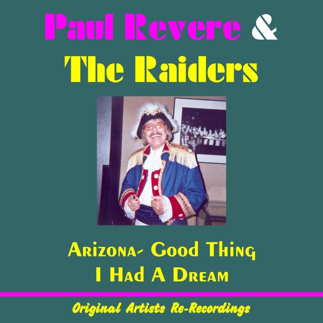 Arizona (Re-Recordings)