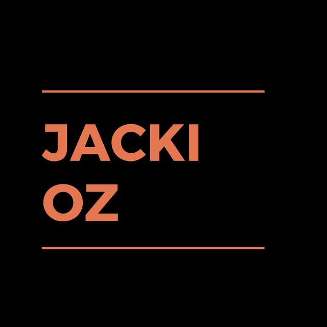 Jacki Oz