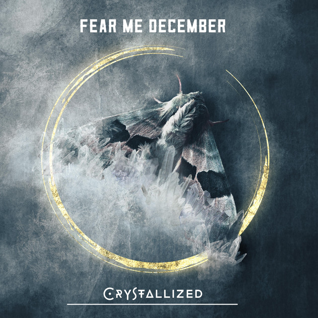Fear Me December tickets and 2020 tour dates