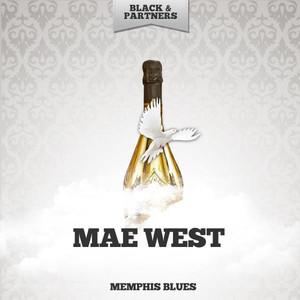 Memphis Blues album