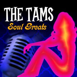 Soul Greats album