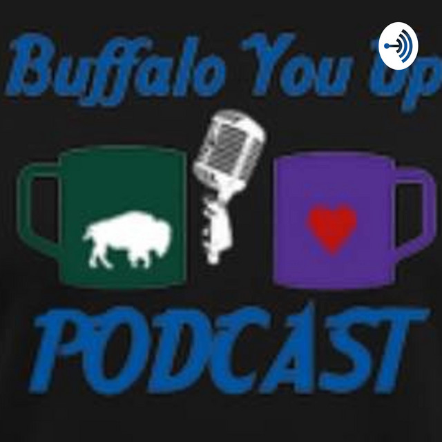 you up podcast