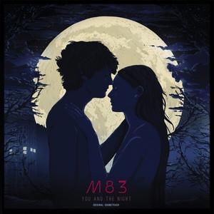 Les rencontres d'après minuit / You and the night (Original Motion Picture Soundtrack) album