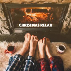 Christmas Relax Albümü